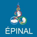 Epinal