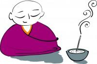 Week-end d'introduction à l'enseignement bouddhiste et à la méditation